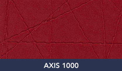 AXIS-1000