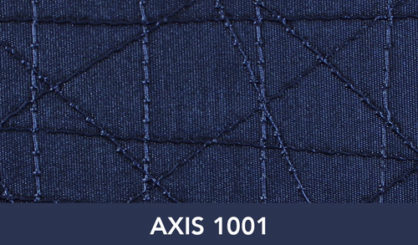 AXIS-1001
