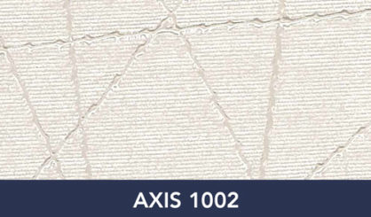 AXIS-1002