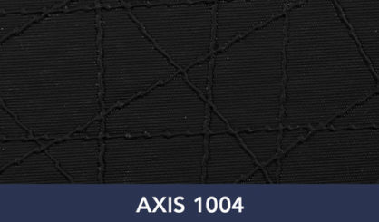 AXIS-1004