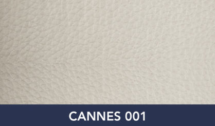 CANNES-001bis