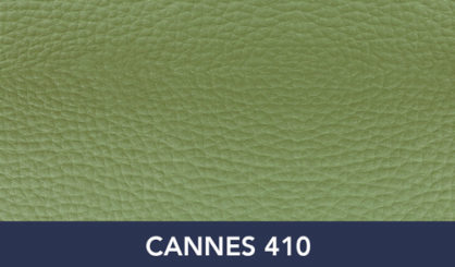 CANNES-410
