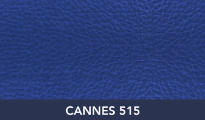 CANNES-515