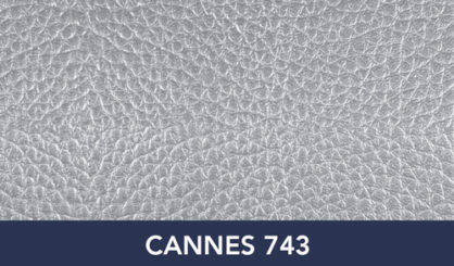 CANNES-743