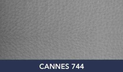 CANNES-744