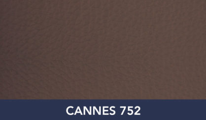 CANNES-752