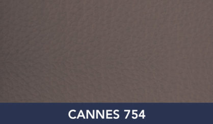 CANNES-754