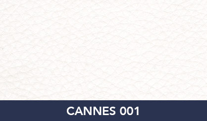 CANNES_001