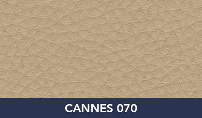CANNES_070