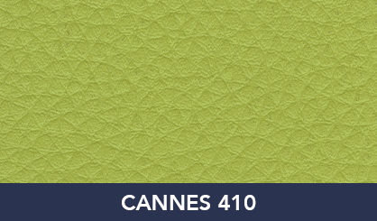 CANNES_410