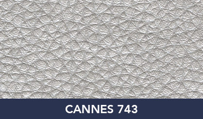 CANNES_743
