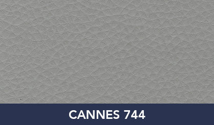 CANNES_744