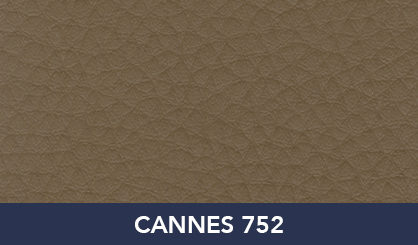 CANNES_752