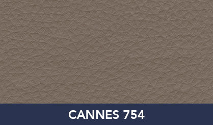 CANNES_754