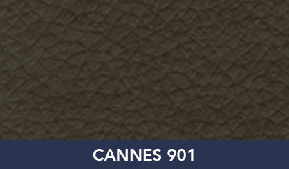 CANNES_901