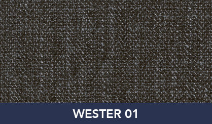 WESTER_01