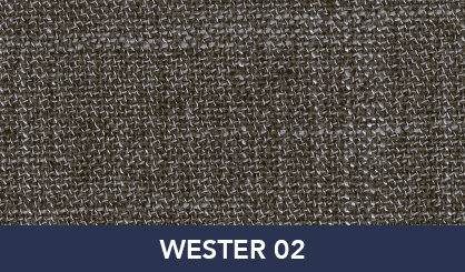 WESTER_02