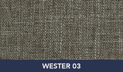 WESTER_03