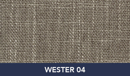 WESTER_04
