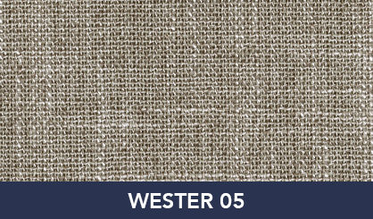 WESTER_05