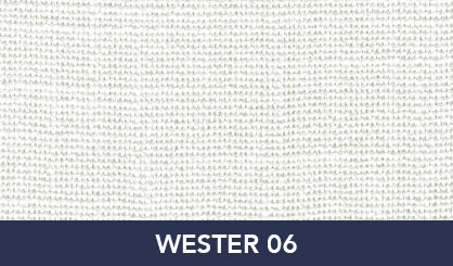 WESTER_06