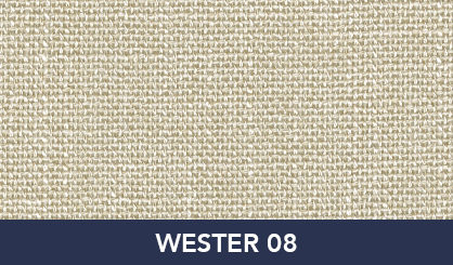 WESTER_08