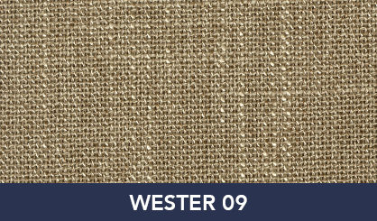WESTER_09