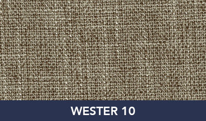 WESTER_10