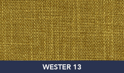 WESTER_13