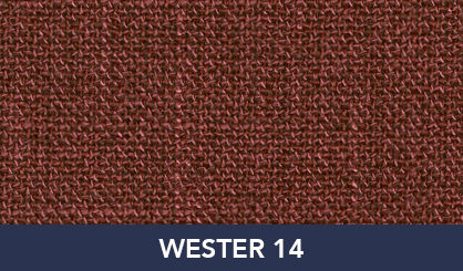 WESTER_14