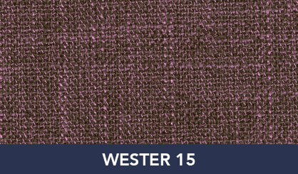 WESTER_15