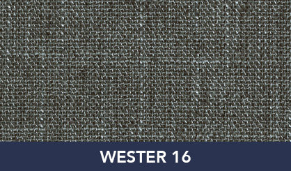 WESTER_16