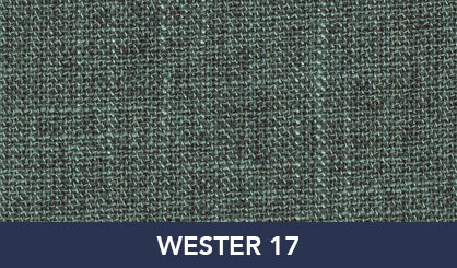 WESTER_17