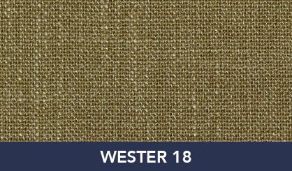 WESTER_18