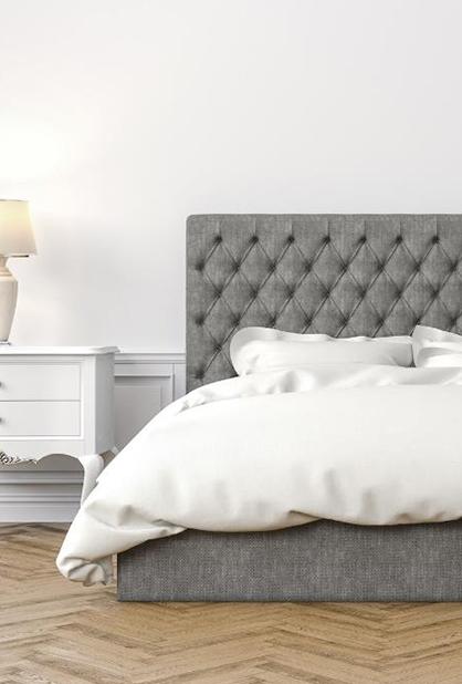 home gsprings. Black Bedroom Furniture Sets. Home Design Ideas